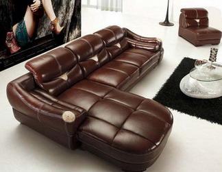 leather-repair-servcie